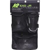 K2 Exo Pad Protektorenset Junior
