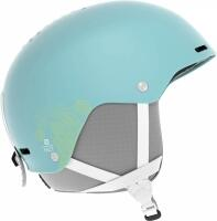 Salomon Pact Skihelm
