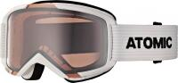 Atomic Savor Skibrille medium