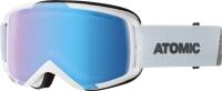 Atomic Savor Photochromic Skibrille medium