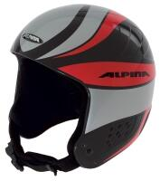 Alpina Skihelm Super- G