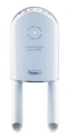 Schuhtrockner Therm-IC ThermiCare Sanitizer 230 V