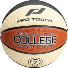 ProTouch Basketball College