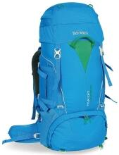 Tatonka Yukon Junior Rucksack