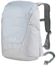 Jack Wolfskin Stash Pack 22 Laptop-Rucksack