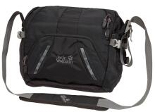 Jack Wolfskin ACS Photo Bag Kameratasche