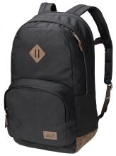 Jack Wolfskin Kings Cross Tages Rucksack