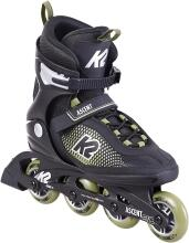 K2 Ascent 80 Man Inline Skate