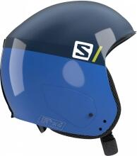 Salomon S Race JR Rennhelm