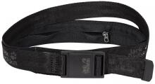 Jack Wolfskin Secret Belt XT Gürtel