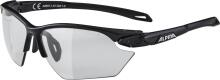 Alpina Twist Five HR small VL+ Sportbrille