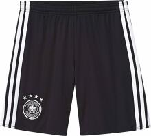 adidas DFB Home Short Kinder