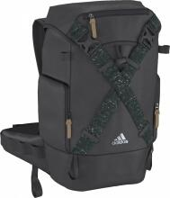 adidas All Outdoor Casual Top Laptoprucksack