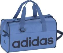 adidas Linear Performance Teambag XS Tasche