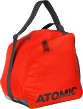 Atomic Boot Bag 2.0 Skischuhtasche