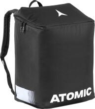 Atomic Schuhtasche Boot & Helmet Pack
