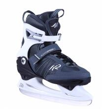 K2 Alexis Speed Ice Schlittschuh