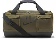 Nike Vapor Power S Duffel Trainingstasche