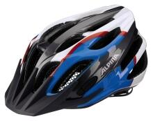 Alpina Firebird Junior 2.0 Flash Radhelm