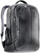 Deuter Grant Business Rucksack