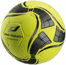 ProTouch Force Indoor Hallenfussball