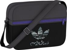 adidas Airliner Classic Street Tasche