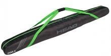Head Single Bag Skisack
