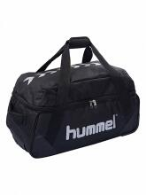 Hummel  Trolley Authentic Charge M