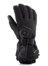 Thermic Ultra Heat Gloves beheizbarer Handschuh Men