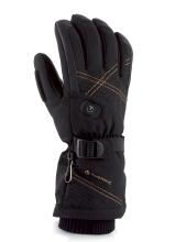 Thermic Ultra Heat Gloves Women beheizte Handschuhe