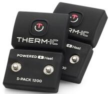 Therm-ic S Pack 1200 PowerSock Battery