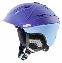 uvex Two Plus Skihelm
