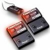 Therm- ic PowerSock Battery Pack rc 1400