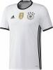 adidas DFB Home Authentic Jersey Trikot