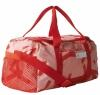 adidas Good Teambag S Graphic Sporttasche