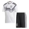 adidas DFB Mini Kit Set