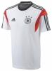 adidas Performance DFB Tee Nationalmannschaft