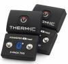 Therm- ic S Pack 700 Bluetooth PowerSock Battery