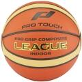 Pro Touch Basketball League