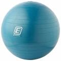 Energetics Physioball mit Pumpe