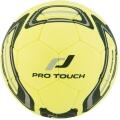 Pro Touch Force Indoor Hallenfussball