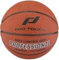 Pro Touch Professional Basketball