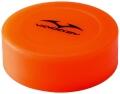 VIC Streethockey Puck