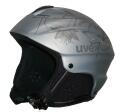 Uvex Skihelm X-Ride Lady