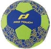 Pro Touch Fußball N ...