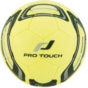 Pro Touch Force Indo ...