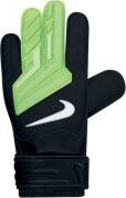 Nike GK Match Junior ...