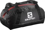 Salomon Prolog 25 Sp ...