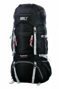 High Peak Sherpa Tre ...