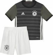 adidas DFB Away Mini ...